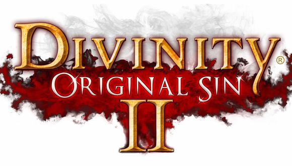 El título de PC llegará en el mes de agosto tanto a PS4 como a Xbox One.