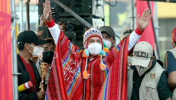 [Opinión] Aldo Mariátegui: Cusco, tú votaste (¡83%!)  por este dólar