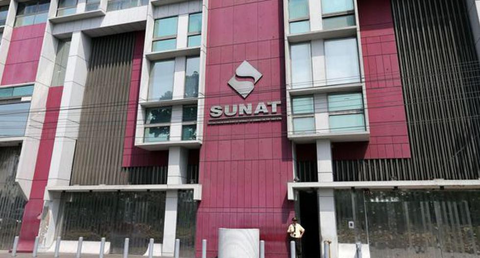 TC decidirá si Sunat debe cobrar deudas millonarias a empresas