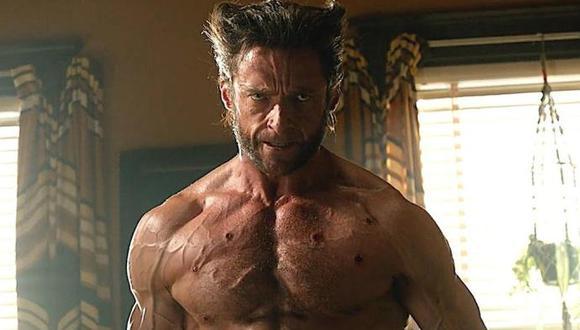El personaje de Wolverine tuvo varios proyectos que no se concretaron en el cine (Foto: Fox)