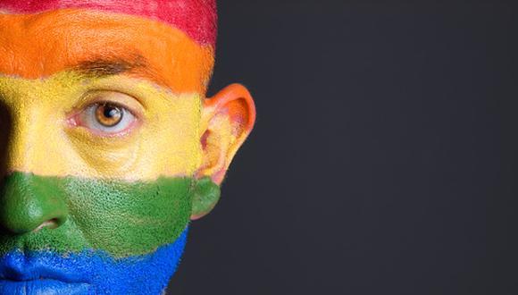 El observatorio de Derechos Humanos de la población LGTB indica que el Serenazgo y la Policía continúan siendo las instituciones públicas que más vulneran a esta población. (Getty Images)