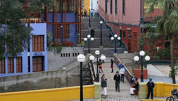 De cara a la demanda, Properati señala que Lima está en la mira de potenciales compradores en el mundo, quienes pueden ver en la capital una oportunidad de negocio o la posibilidad de adquirir una vivienda de segundo uso.
