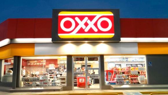 Oxxo planea expandirse en América Latina. Además de México, tiene presencia en Colombia, Chile y Perú.
