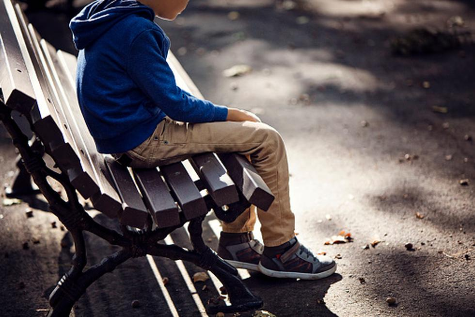 En el Perú unas 15,625 personas padecen de trastorno del espectro autista.