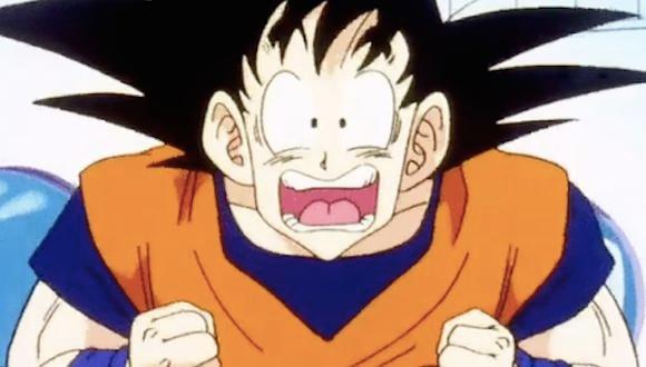 """Los enemigos que Gokú nunca derrotó en el anime de """"Dragon Ball"""" (Foto: Toei Animation)"""