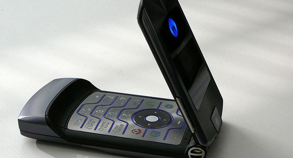 En la actualidad, vemos que los smartphones poseen características impensadas hace 10 o 20 años atrás, y que llevan consigo herramientas muy útiles en nuestro día a día. (Andro4all)