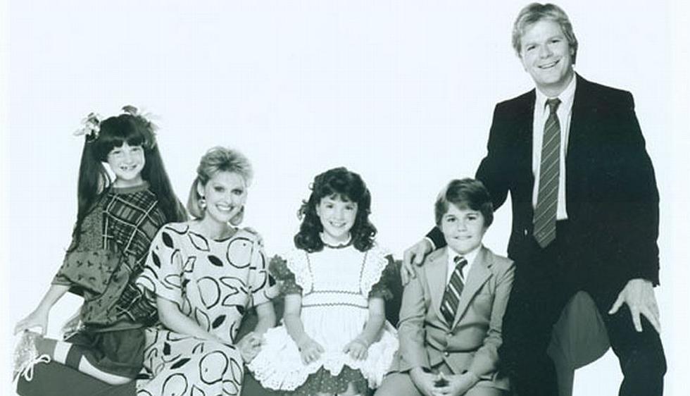 'La pequeña maravilla' fue grabada entre los años 1985 y 1989, en setiembre del 2015 cumplirá 30 años de su estreno. (members.surfbest.net)
