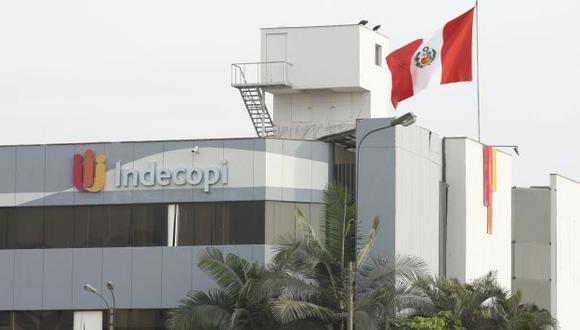 Indecopi ofrece servicio para que usuarios monitoreen avance de procesos. (USI)