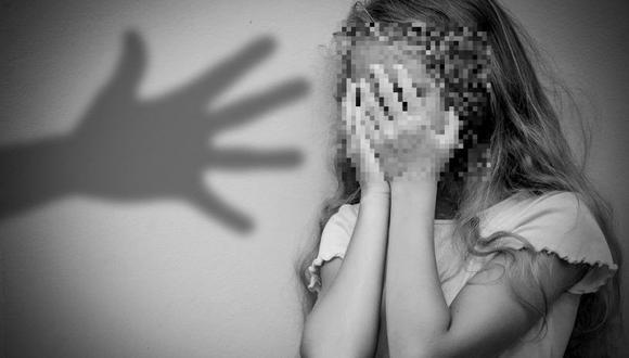 El Ministerio de Justicia indicó que la Defensa Pública cuenta con un equipo de abogados y psicólogos que pueden ayudar a denunciar estos actos y acompañar a las víctimas. (Difusión/Imagen referencial)