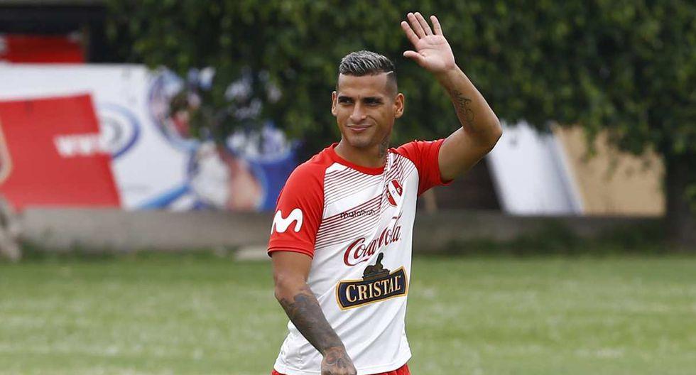 Miguel Trauco podría abandonar el Flamengo e ir a otras ligas. (Foto: GEC)