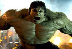 'Avengers: Endgame': ¿por qué Marvel cambió al actor original de Hulk? Esta es toda la verdad