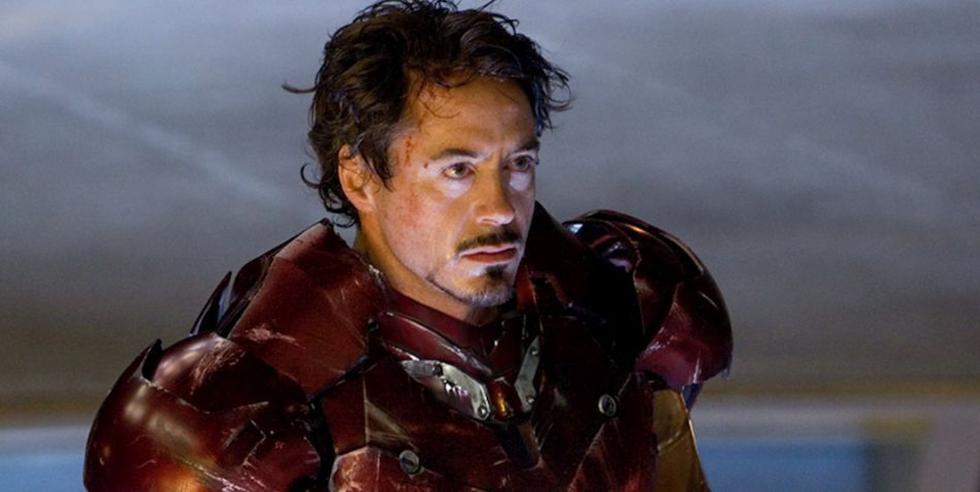 Robert Downey Jr. agradece a fanáticos del mundo por el apoyo durante 10 años. (Foto: Marvel Studios)