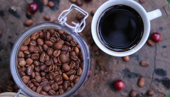 Los productores de café podrán inscribirse en el concurso hasta el 27 de septiembre presentando sus microlotes.