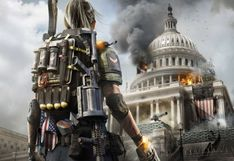 'Tom Clancy's The Division 2' será lanzado en la región con doblaje latino [VIDEO]