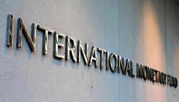 El FMI dio a conocer sus nuevas proyecciones económicas enBali. (Foto: Reuters)