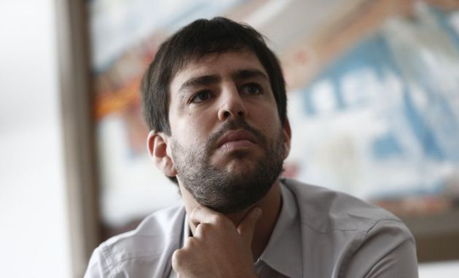 Augusto Rey demanda que investigación identifique a los responsables.