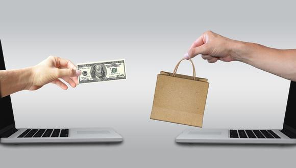 Décima segunda entrega de 'El cliente feliz': El semáforo de la venta. (Pixabay)