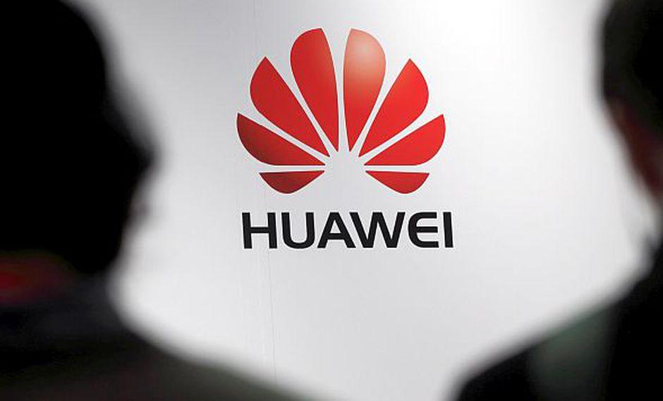 Huawei solicita ante el Indecopi el registra de su sistema operativo HongMen. (Foto: AP)