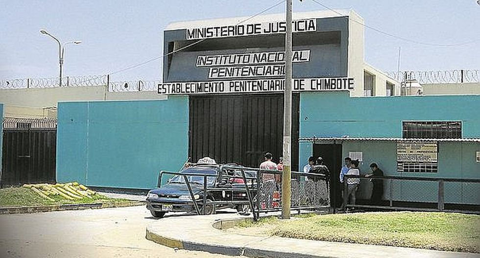 Áncash: Dictan cadena perpetua a sujeto que violó a su menor hija en reiteradas ocasiones