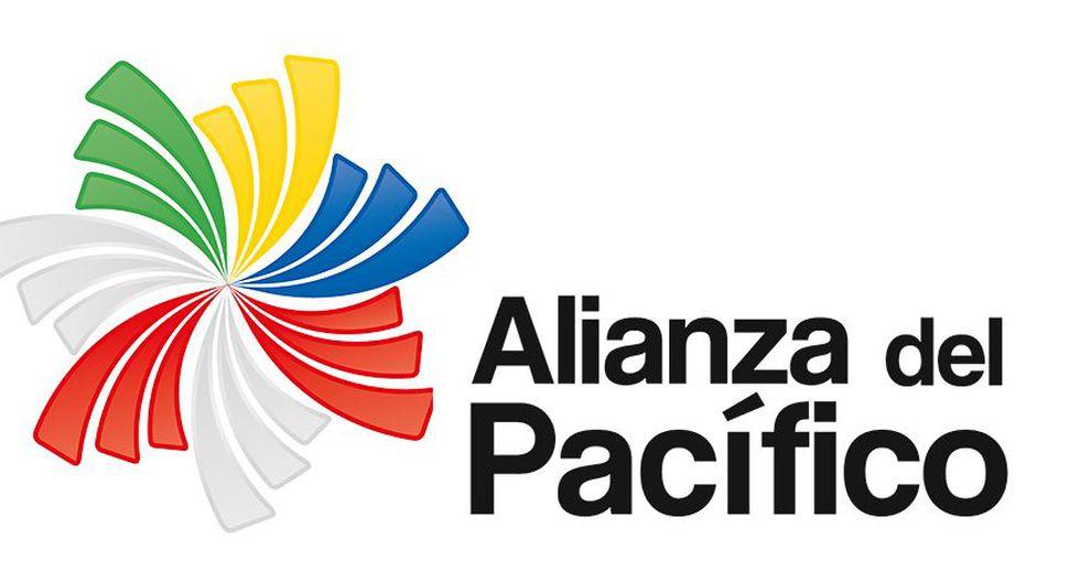 Hoy se reúne la Alianza del Pacífico en México en medio de amenazas proteccionistas