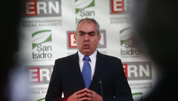 Manuel Velarde