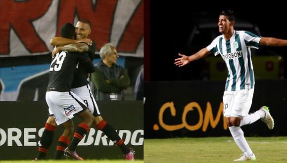 Sporting Cristal renueva la ofensiva para el próximo año. (Getty Images)