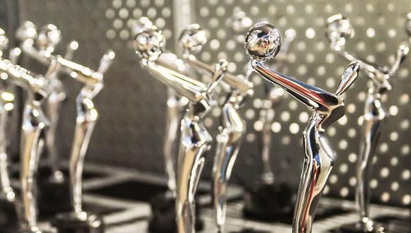 Premios Platino celebrará su octava edición en octubre y de manera presencial. (Foto: @premiosPLATINO)
