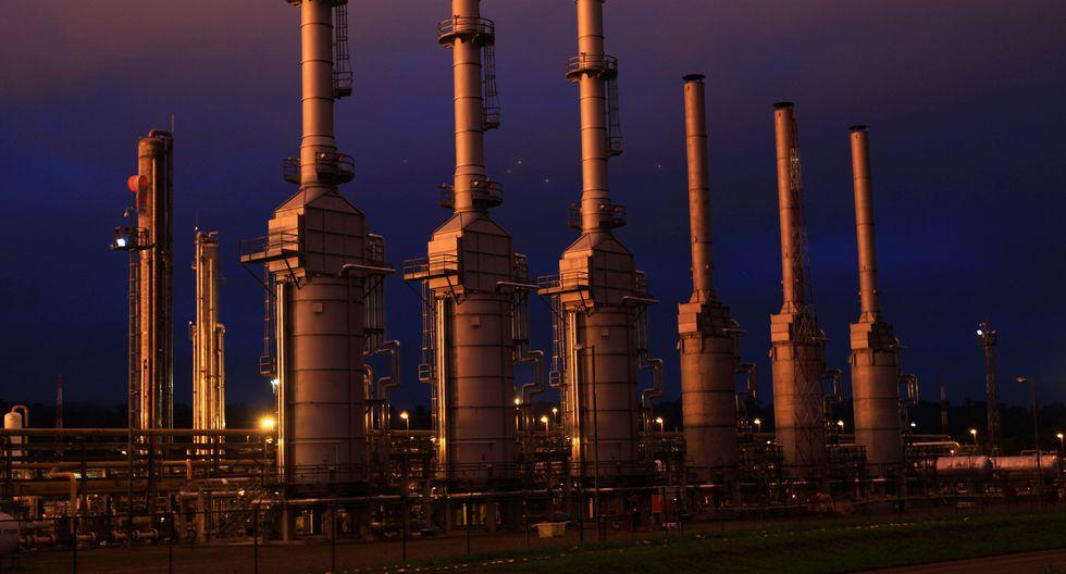 FOTO 2 | El caso en donde Perú obtuvo un mayor beneficio económico fue contra Pluspetrol Perú, por las regalías del gas natural de Camisea. El Estado recibió US$ 64.89 millones. (Foto: GEC)
