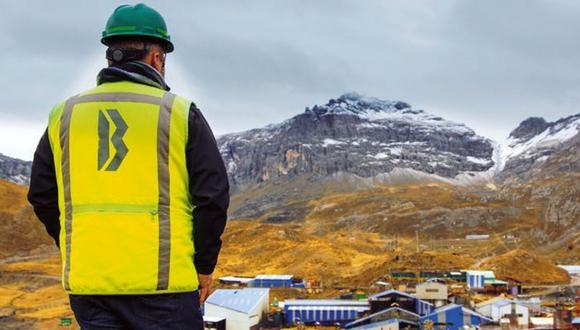 Buenaventura se había acogido al fraccionamiento para el pago de la deuda, pero finalmente la empresa minera optó por cancelar el total de su deuda el último fin de semana. (Foto: GEC)