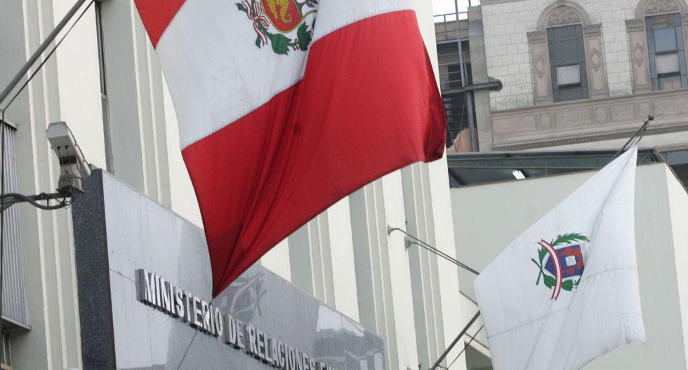 El Perú fue elegido sede de la Conferencia Suramericana sobre Migraciones 2019 (Foto: Andina)