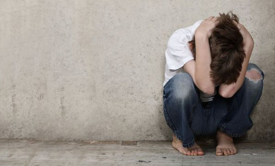 Labor conjunta. Las autoridades de los colegios deben trabajar de manera coordinada con los padres para evitar el 'bullying'.