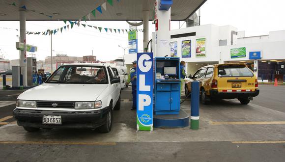 Según Opecu, los usuarios de Lima y Callao habrían pagado hasta S/ 130 millones de más por el alza de precios. (Foto: GEC)