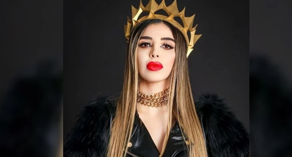 México: ¿Quién es la nueva reina del narco?