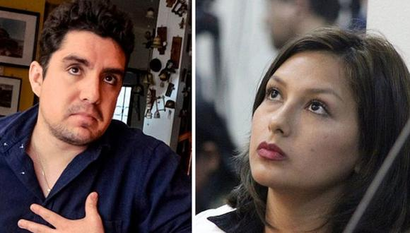 Fallo de apelación de sentencia contra Adriano Pozo confirmó tentativa de femenicidio. (Foto: GESAC))