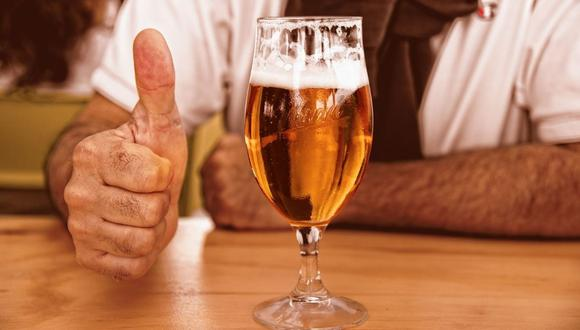 La cerveza apareció en la cultura Sumeria. (Foto: Pixabay)