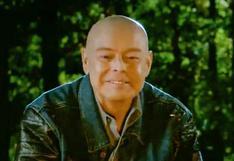 """Rob Garrison, el actor de """"Karate Kid"""" que falleció semanas después de grabar """"Cobra Kai"""""""