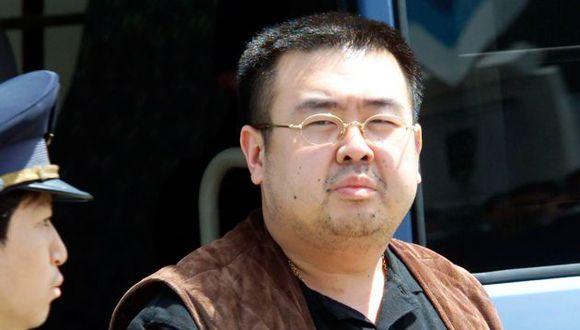 Continúan las investigaciones por la muerte de Kim Jong-nam (Difusión).