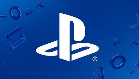 PlayStation no estará presente en el E3 del próximo año.