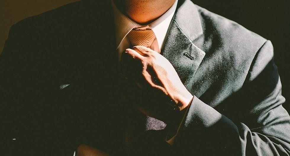 Con respecto a los años de experiencia profesional, lo mínimo recomendado son tres años y el promedio es alrededor de seis años. (Foto: Pixabay)