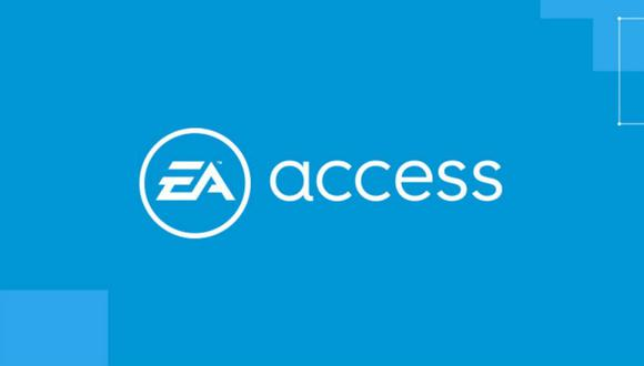 Muy pronto estará disponible el servicio de EA Access en PlayStation 4.