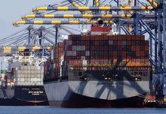 Estados Unidos planea imponer aranceles sobre el resto de las importaciones de China