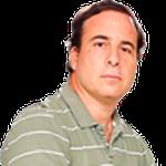Aldo Mariátegui