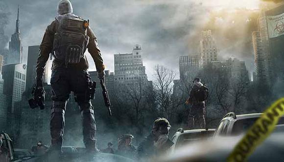 El éxito en ventas de Ubisoft será llevado al cine de la mano de David Leicht.