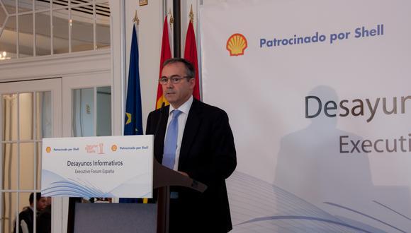 Mercado de gas natural debe ser impulsado, recomienda Shell. (Flickr / Antonio Martín)