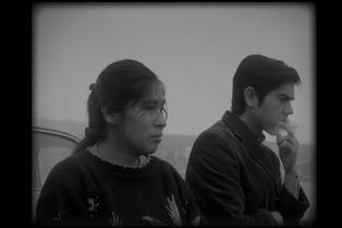Película peruana es precandidata a los Óscar 2021