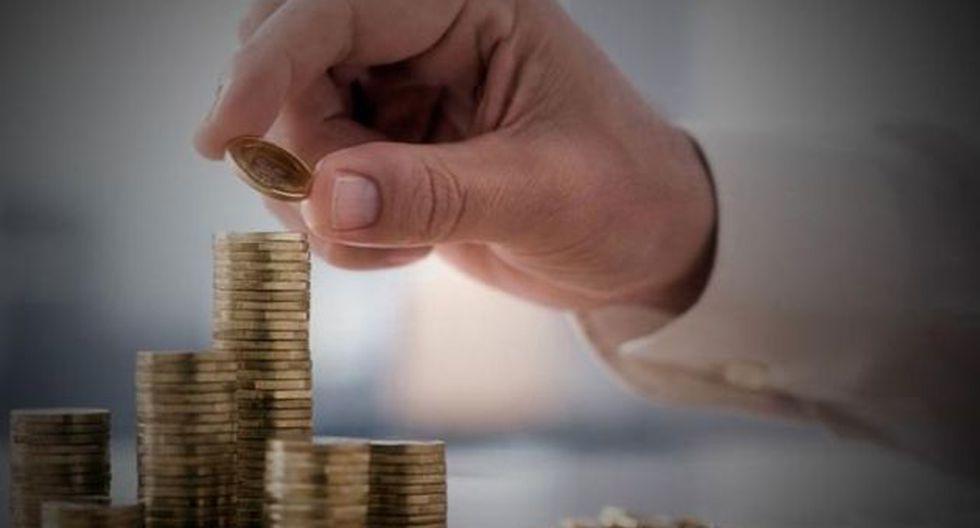 Debes analizar la situación financiera actual de tu empresa.  (www.lavoz.com.ar)