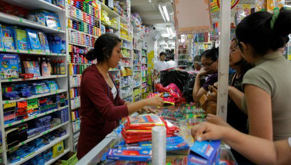 Los meses previos al inicio del año escolar son un dolor de cabeza para los padres de familia (Perú21)