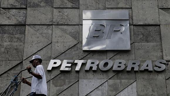 El escándalo de corrupción que obliga investigar a un centenar de personas. (Reuters)