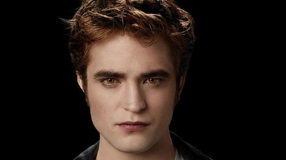 Trailer for Twilight, the first film in the series based on the books by Stephenie Meyer