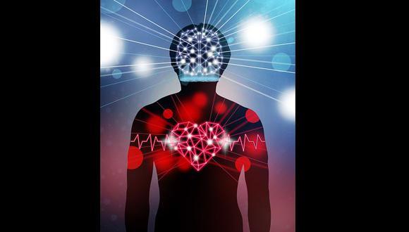 Conoce el origen de las enfermedades, según la bioneuroemoción. (Getty)